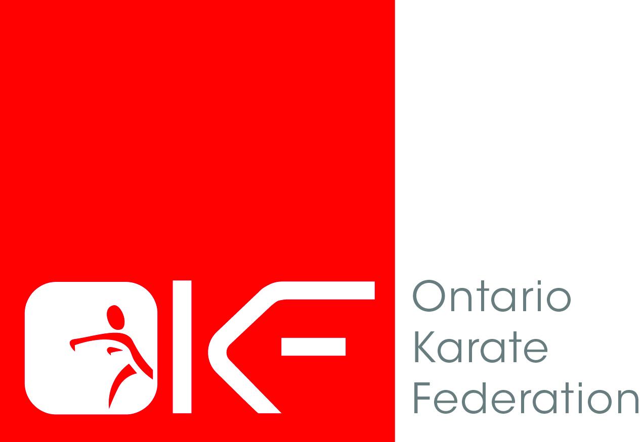 Ontario Karate Federation